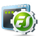 ES Task Manager 1.4.1 for Android