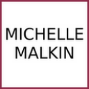 Michelle Malkin 1.14 for Android