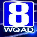 WQAD 1.4.1 for Android