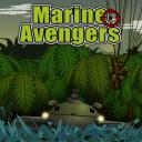 Marine Avengers 1.0 for Android
