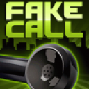 Fake Call for Java phone