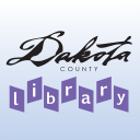 Dakota County Library Mobile 4.5.71 for Android
