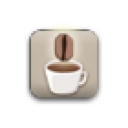 Single Serve Coffee 1.0.7255084 for Android
