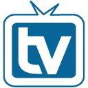 TV Listings for Android 2.5.4