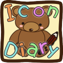 Icon Diary Free 1.0.26 for Android