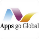 Apps Go Global 0.4.1299251526 for Android