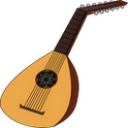 Musical Instruments Puzzle 1.0.0.1 for Android