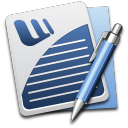 Notes 6.5.4 for Android