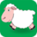 Counting Sheep 1.0.3 for Android