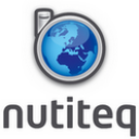 Nutiteq Maps SDK demo 1.2.1 for Android