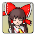 Ultimate Touhou Videos Plus! 2.3.7 for Android