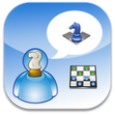 Chess World 1.0.0 for Android
