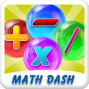 Math Dash 1.1.6 for Android