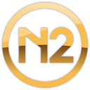NEO2 2.5 for Android