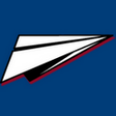 Delta Air Lines SkyMiles Calcu API 2.1 Min for Android