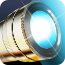 Flashlight HD LED 1.59 for Android