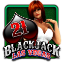 Black Jack Casinos Tour 1.0 for Android