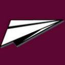 Qatar Airways Privilege Club C API 2.1 Min for Android