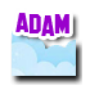 Adam Lambert - Fans Channel 1.2 for Android