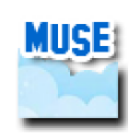 Muse - Fans Channel 1.2 for Android