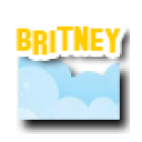 Britney Spears - Fans Channel 1.2 for Android