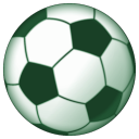 Foot Info Saint Étienne 2.4.4 for Android