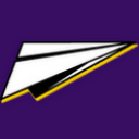 Thai Airways International Roy API 2.1 Min for Android