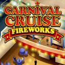 Carnival Cruise Fireworks 1.0 for Android
