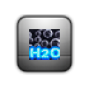 H2O Attack 1.01 for Android