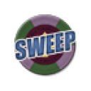 Sweep 1.3.0 for Android