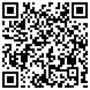 QR Code 5.0 for Android