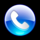 Fake Call VVS Free 1.0 for Symbian