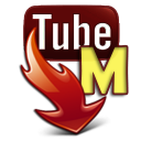 TubeMate YouTube Downloader 2.2.5 for Android