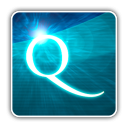 Quisr | 1-2 Player Quiz 6.3.1 for Android