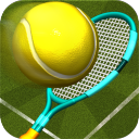Ball Tennis  1.0 for Android