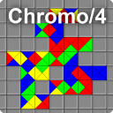 Chromo/4 1.3.11 for Android