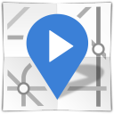 Travel+ London (Beta) 0.9.2 for Android