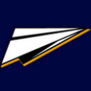 Jet Airways JetPrivilege Calcu API 2.1 Min for Android