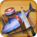 Fish Fighter Gold 3.0 for Android