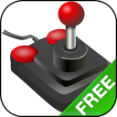 FREE ONLINE GAMES 1.132 for Android