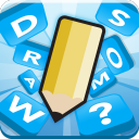Draw Something by OMGPOP 1.3.6 for Android