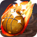 Tip-Off Basketball 2.0.7 for Android smartphone