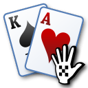 Ace Roller Blackjack 1.0.1 for Android