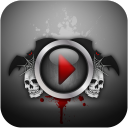 Mega Scream for Android 1.0.4