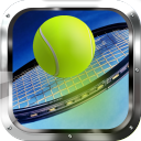 Beach Tennis Gold 1.0 for Android