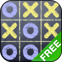 TIC TAC TOE ONLINE 1.132 for Android