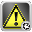 Emergency Rescue Alarm 1.6 for Android
