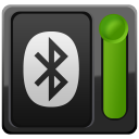 Bluetooth Widget 1.9.2 for Android