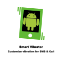 Smart Vibrator (for 1.6+) 3.7.0 Free for Android