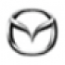 Mazda USA Mobile 1.3 for Android
